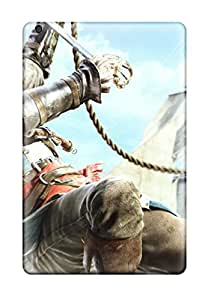 Fashion Case Cover For Ipad Mini(edward Kenway In Assassin's Creed 4) 8741970I77965184