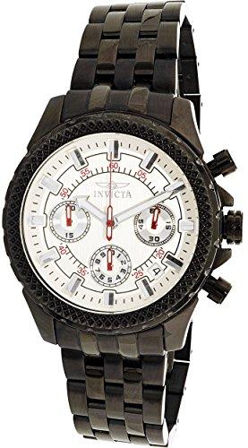 Invicta Men's 7169 Signature Collection Air Legend Chronograph Watch (Signature Air Legend)
