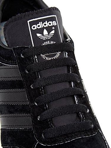 Black core La Originals Adidas Og Core White Black Trainer off CxfvqXXTw