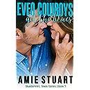 Even Cowboys Get The Blues (Bluebonnet Texas Book 5)