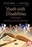 Youth with Disabilities, Michael Appleby and Joseph Stocker, 1619421283