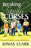 img - for Breaking Family Curses book / textbook / text book
