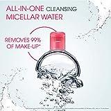 Bioderma Sensibio H2O Soothing Micellar Cleansing