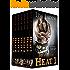 Edge of the Heat Box Set Books 1-7: Edge of the Heat Firefighter Romance