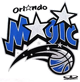 product image for Orlando Magic Towel by Master