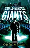 img - for Small-minded Giants book / textbook / text book