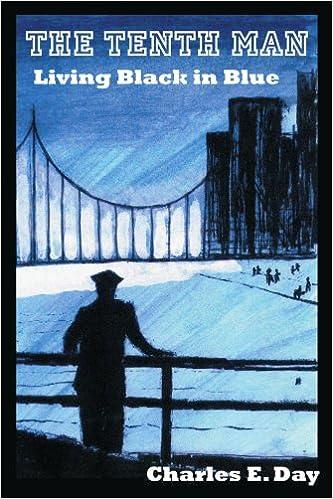 20th-century British novels