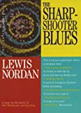 img - for The Sharpshooter Blues (Front Porch Paperbacks) book / textbook / text book