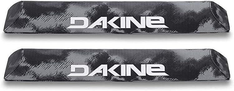 Dakine Rack 2