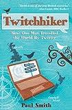 Twitchiker, Paul Smith, 1849530742