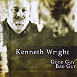 Good Guy Bad Guy by Kenneth Wright (2009-08-18)