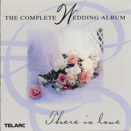 Complete Wedding Album - 2
