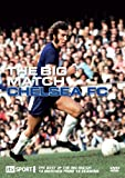 Chelsea - The Big Match [DVD]