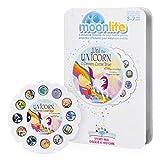 Moonlite - Uni the Unicorn and the Dream Come