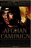 The Afghan Campaign: A Novel