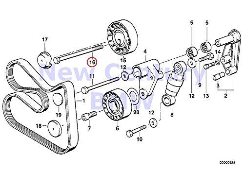fuse box location 2008 bmw m5  bmw  auto wiring diagram