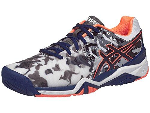 asics-gel-resolution-7-limited-edition-melbourne-mens-tennis-shoe-8