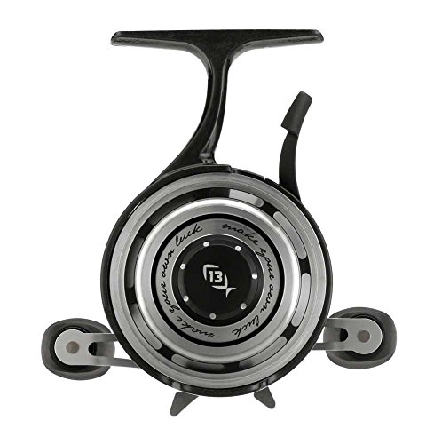 13 Fishing Black Betty Freefall 2.5 1