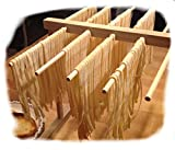 Pasta Drying Rack 10