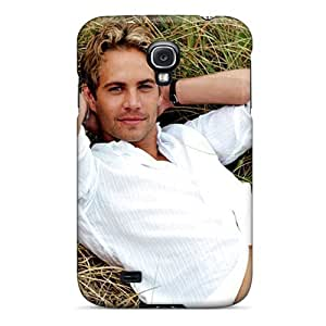 WGshl4145YowgP Case Cover Paul Walker Galaxy S4 Protective Case