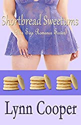 Shortbread Sweetums: (Plus Size Romance Series)