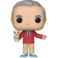 Deals on Funko Pop Movies: A Beautiful Day in Neighborhood Mr. Rogers