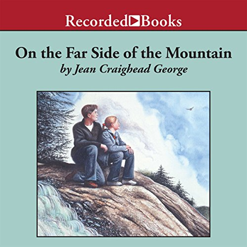 Buy george, jean craighead my side of the mountain