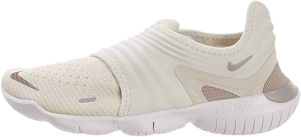 Chaussures dAthl/étisme Femme Nike WMNS Free RN Flyknit 3.0