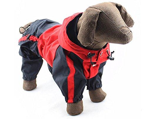 colleer-Manteau-de-pluie-pour-chien-tanche-avec-4-jambes-Animal-Manteau-de-pluie-pour-chien-Veste-impermable-Manteau-de-pluie-pour-vtements-de-pluie