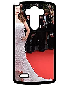 Lovers Gifts 8171434ZI807341678G3 New Fashionable Cover Case Specially Made For LG G3(Laetitia Casta) Michael D. Anker's Shop