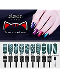 Amazon nail art equipment beauty personal care hot new releases prinsesfo Gallery