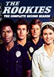 The Rookies: Season 2
