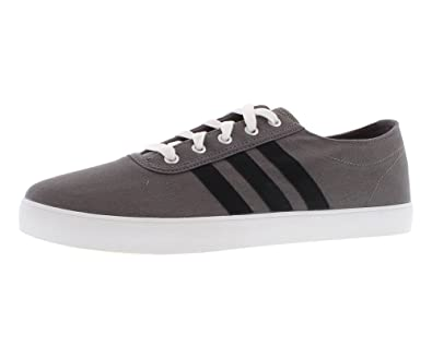 new style c0617 017b3 Amazon.com  adidas Neo Easy Vulc Mens Shoes  Fashion Sneaker