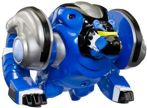 Best Domestic & Personal Robots