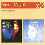 Alf/Raindancing by Alison Moyet (2002-03-18)