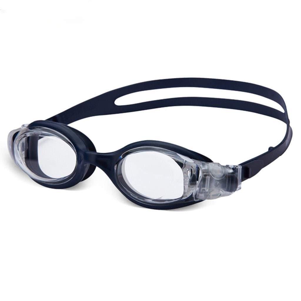 ahorra 50% -75% de descuento negro XHHWZB XHHWZB XHHWZB Gafas de natación, Gafas de natación Profesional Projoección contra la Niebla y UV Sin Fugas para Adultos hombres mujeres Niños Gafas de natación  tienda hace compras y ventas