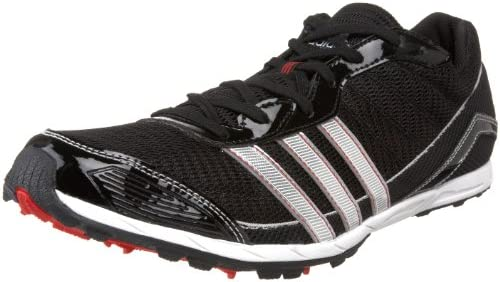 adidas Men s XCS Running Shoe