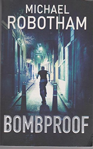 Bombproof by Sphere