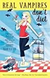 Real Vampires Don't Diet, Gerry Bartlett, 042522564X