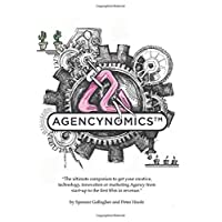 Agencynomics: USA / Global Edition