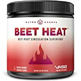 Beet Root Powder Premium Circulation Superfood