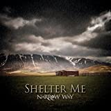 Shelter Me: more info