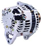 Premier Gear PG-13713 Professional Grade New Alternator