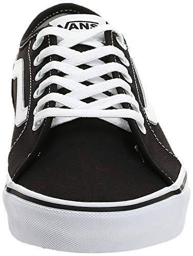 Vans Filmore Decon, Baskets Homme 2