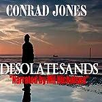 Desolate Sands: Detective Alec Ramsay, Book 5   Conrad Jones