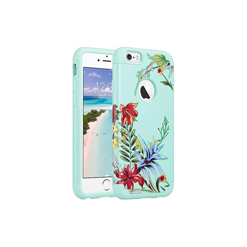 ulak-floral-case-for-iphone-6s-6