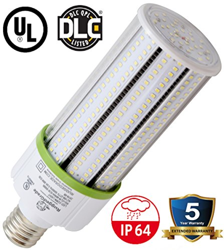 Cfl Or Led Light Bulbs in US - 4