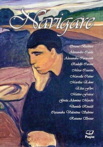 Navigare 69  (Italian Edition)