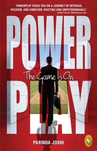 powerplay-the-game-is-on