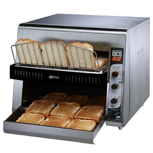 table-top-king-star-qcse3-1300-1300-slice-hr-qcse3-series-conveyor-toaster